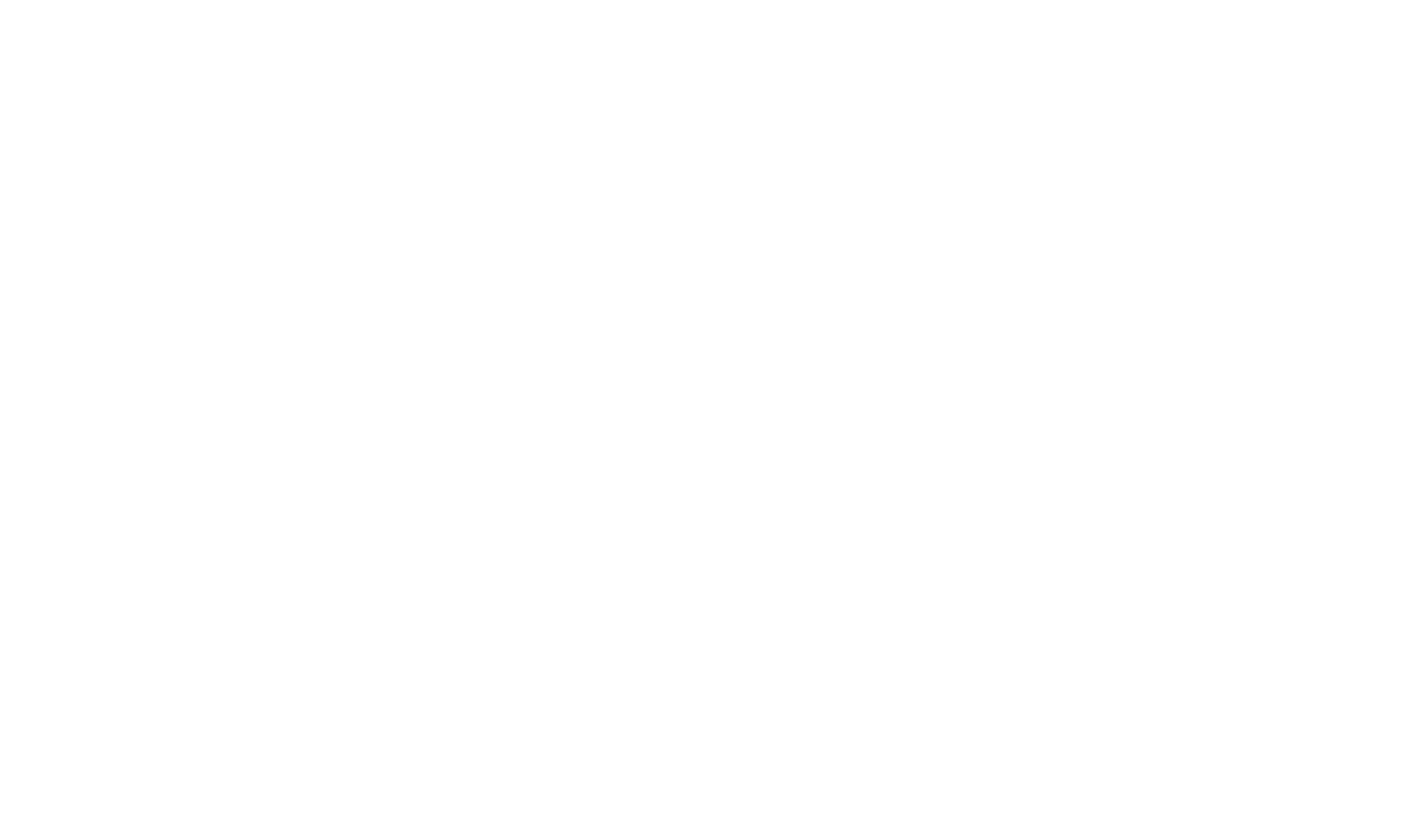 TRARCH